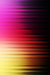 Divnilcom_iphone_img_app_0_e_0eecd2