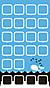 Iphone5wall_367